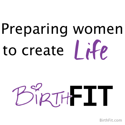 BirthFIt- Create Life2
