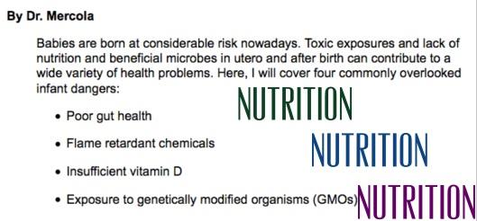 nutrition nutrition nutrition photo