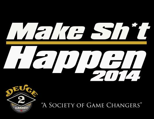 MSH 2014 Logo
